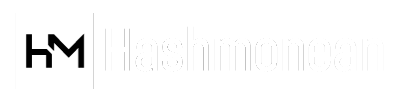 Hashmonean